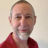 Marc BURKHALTER