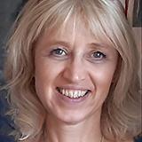 Catherine KILNER BREGUET