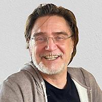 Jean-Marc QUIBLIER