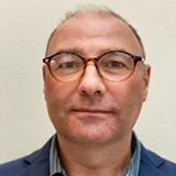 Gilles VERGNADOUX